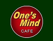 One's Mind Cafe