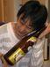 県千葉3H2002年卒組