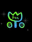 mixi版 P.O.L.