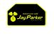ジェイパーカー『六角會』