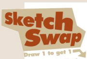 SketchSwap