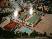 枚方中学校