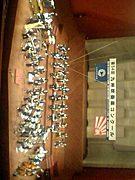 沖縄県吹奏楽(大学、一般の部)