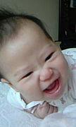 2011年H23年度出産ママin大阪