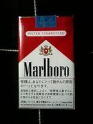 Marlboro(ソフト派)
