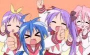 はりきって (Yeah!)
