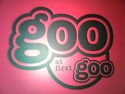 goo(グー)