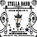 Stella Bard