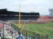 ☆宮崎公立大学 硬式野球部☆