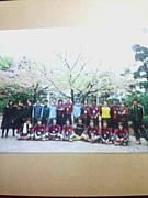 富田林高校59thサッカー部
