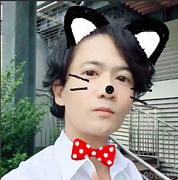 ☆稲垣吾郎を愛する会★