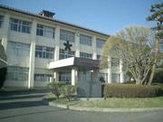 岩手県立黒沢尻工業高等学校