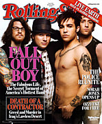 FALL out Boy【Gay Only】