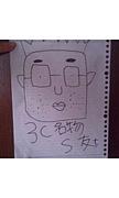 3C(第96期開明卒業生)