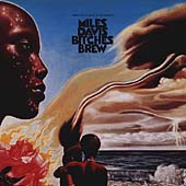Miles Davis ★