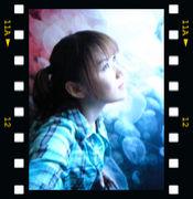 ◆動画ギャラリー◆