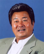 明大政経学部☆大久保ゼミ3期生