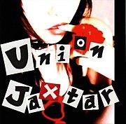 ++UnionJaXtar++