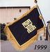 愛知県立岡崎高校1999卒