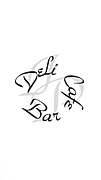 Deli Cafe Bar