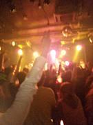 ライブイベント『東京砂漠』本家