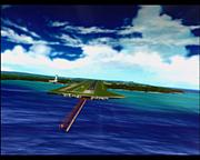 下地島空港が好き!