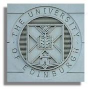 エジンバラ大学
