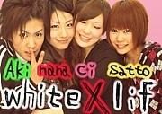 white×lif