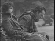 ★ Withnail & I ★