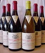 癒し系ワイン倶楽部