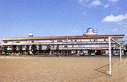 桜川中学校