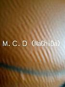 MCD(MaChiDa)