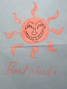 BEATisland