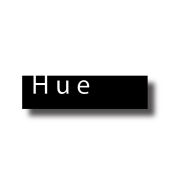 Hue (ヒュー)