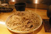 スタ平蕎麦