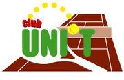 Club-UNI'T
