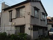 鞠子(マリコ)荘
