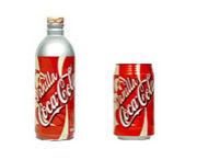 バニラ・コカ・コーラ