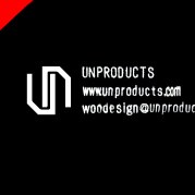 UNPRODUCTS