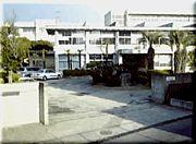 周陽中学校2005年度卒