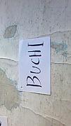 BUCHI・旅カフェプロジェクト