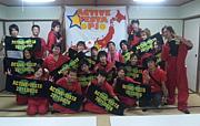 ACTIVE pj@2011