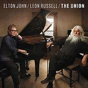 エルトン・ジョン Elton John
