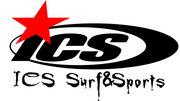 ☆ICS Surf&Sports