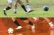 サッカー、フットサル、両方!!