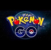 ポケモン GO in 青森 pokemon