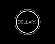 $DOLLARS$
