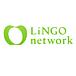 Lingo Network�Ѳ���
