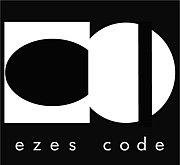 ezes code