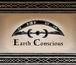 EarthConsciousアースコンシャス